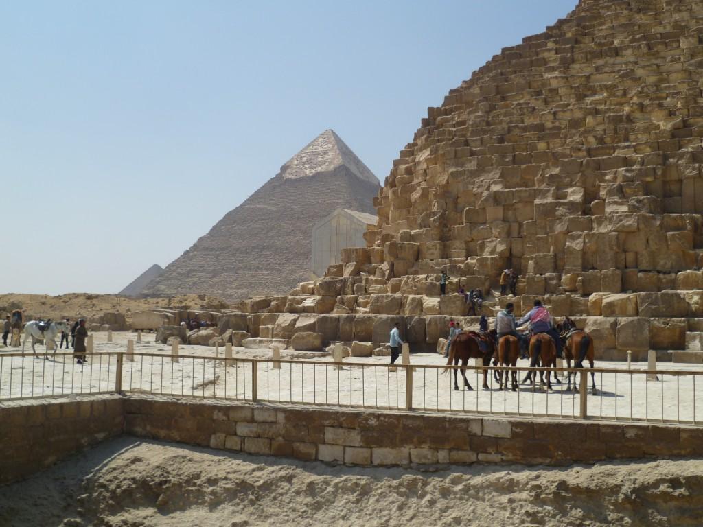 Egyptian Equinox – DANIEL ROZMAN