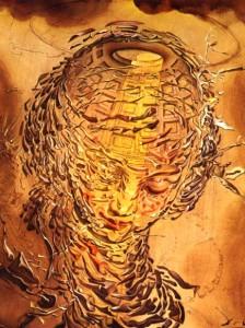 Alchem Lady Gold